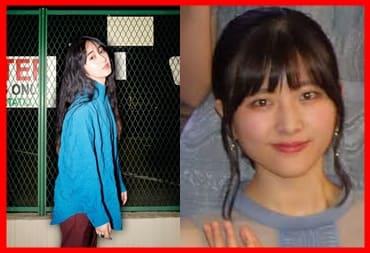 赤い 公園 自殺 女性ロックバンド「赤い公園」津野米咲さん死去